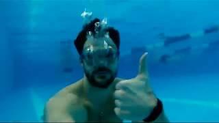 как научиться плавать брассом. ошибки при плавании брассом.