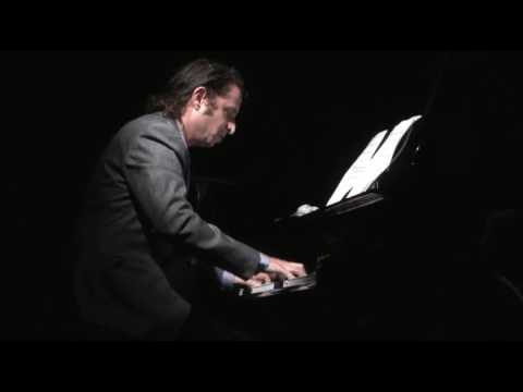 Kobi Arad Feat. Members of the Israeli Philharmonic Orchestra - 'Fuilidity'