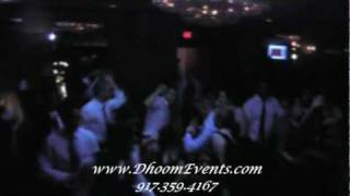 Indian Wedding DJ - Indian DJ in NY, NJ, CT - Dhoom Events - Ajay & Tuma