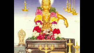 Video ambedu villedu-swami ayyappan-MG Sreekumar-malayalam ayyappa devotional song download MP3, 3GP, MP4, WEBM, AVI, FLV Februari 2018