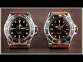 Why The Rolex Submariner Could Be Your ONE Watch | Rant&h