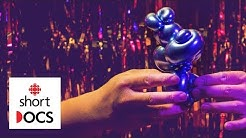 Pro balloon twisting: the competition is fierce and the creations are stunning | Fit to be Tied