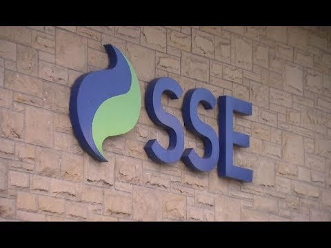 SSE merger with npower could 'lead to higher prices'
