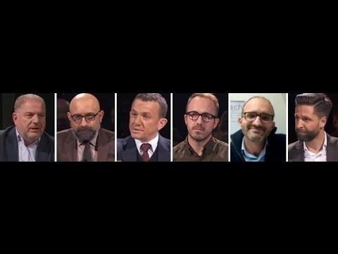 Programi 200: Sfida e shqiptarve me funksionimin e shtetit