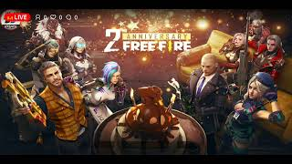 #freefire Scott playing game #subscribemychannel #pleasesupportme #2