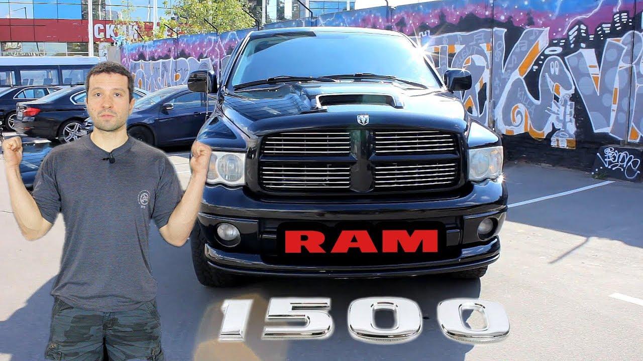 2007 Dodge Caliber. Обзор (интерьер, экстерьер, двигатель). - YouTube