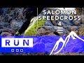 SALOMON SPEEDCROSS 4 Mountain TEST / Review
