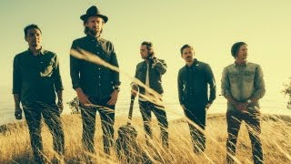 Watch Switchfoot Love Alone Is Worth The Fight video