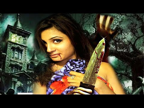Pooja Poddar - 2018 South Indian Movie Dubbed Hindi HD Full Movie