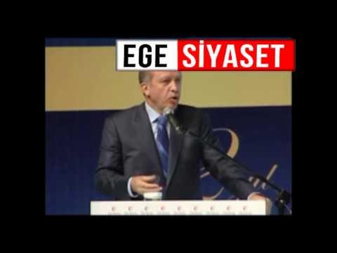 Erdoğan'dan Taksim'e çıkan MHP'lilere sert sözler