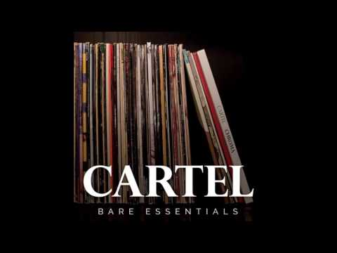Cartel - The Minstrel's Prayer (Acoustic) Bare Essentials