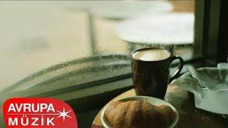 Hüseyin Bitmez - Kahve Molası (Full Albüm)