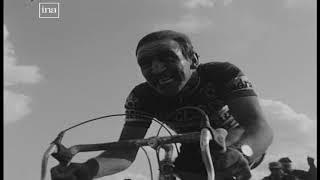 1969 : à quoi ressemblait le Paris-Roubaix il y a 50 ans ?
