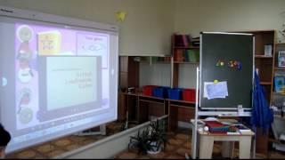 Интерактивная доска в Доме детского творчества(, 2013-01-22T08:35:19.000Z)