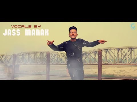 U TURN  (Full Video) AM Human Feat Jass Manak - Teggy | Latest Punjabi Songs 2017 | Geet MP3