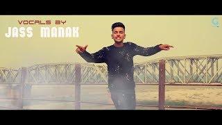 U TURN  (Full Video) AM Human Feat Jass Manak - Teggy | Latest Punjabi Songs 2017 | Geet MP3