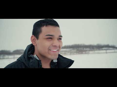 "N'we Jinan Artists - ""HUNGER FOR MORE"" // Ocean Man First Nation"