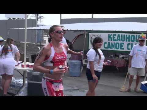 caroline-steffen-running-2012-hawaii-ironman