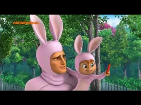 Элвин и бурундуки мультфильм элвин и бурундуки мультфильм все серии подряд