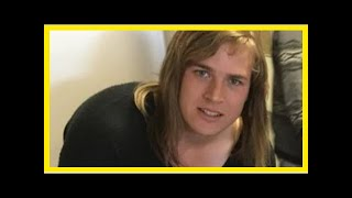 Video in rejecting hannah mouncey, the afl is setting standards she may never meet download MP3, 3GP, MP4, WEBM, AVI, FLV November 2017