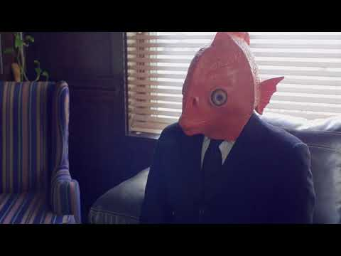 Holy Mackerel—Fired Fish