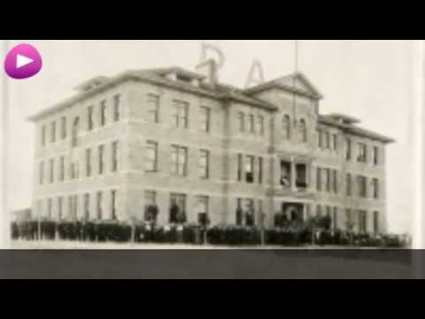 Brigham Young University-Idaho Wikipedia travel guide video. Created by http://stupeflix.com