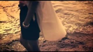 LATINKA - Aku Bisa Mati (Official Video Clip) - YouTube.FLV