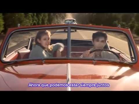 COME LEST  GO-Ritchie Valens  traducida al español mp3