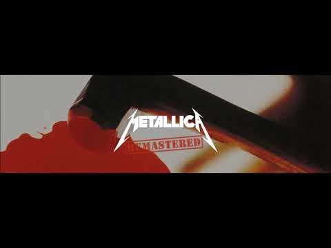 Metallica  Kill Em All Remastered