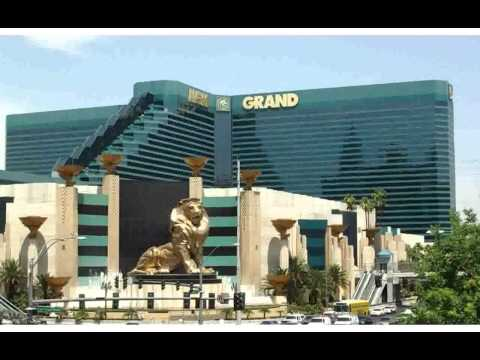 Nellis Suites at Main Gate Hotel Las Vegas  -  Photos