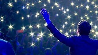 Saro Tovmasyan - Depi ser /concert version/ Սարո Թովմասյան - Դեպի սեր