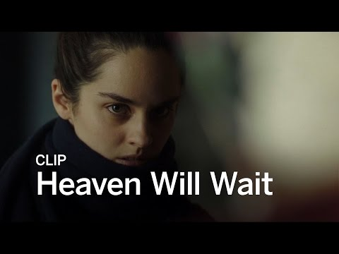 HEAVEN WILL WAIT Clip | Festival 2016 streaming vf