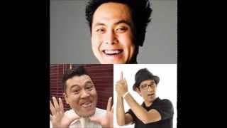 【M-1裏話】有田哲平がアンタッチャブルのM-1で連敗していた時のザキヤ...