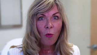 Chemical Brow Lift with Botox Injections | Dr. Jason Emer