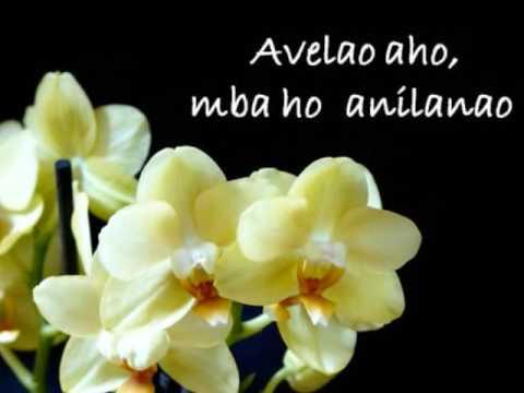 Mahatsiaro resy Rija Rasolondraibe Hira fiderana Fivavahana Malagasy