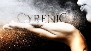 Cyrenic  - Gravity