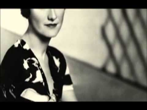 Betsy Prioleau Discusses Wallis Simpson, Duchess Of Windsor