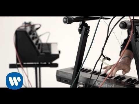 OBK - Historias de amor (20 OBK 2011)
