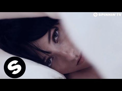 Maor Levi - Pick Up The Pieces (ft. Angela McCluskey) [Official Music Video]