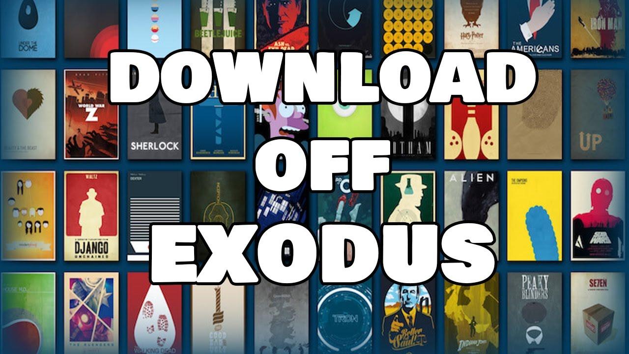 Download Fix EXODUS Buffering/Lag