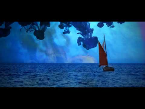 David Gray - Sail Away [Music Video]