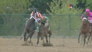 2005 Preakness Stakes