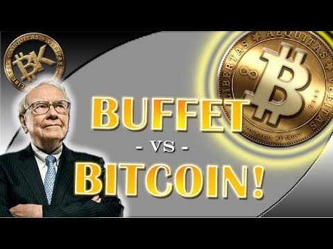 10.29 Wall Street HATES Bitcoin😡 Crypto News Update: Stock Market Buffet Jamie Dimon Roger Ver BTC