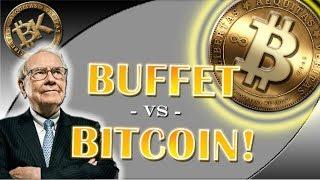 10.29 Wall Street HATES Bitcoin😡 Crypto News Update: Stock Market Buffet Jamie Dimon Roger Ver BTC