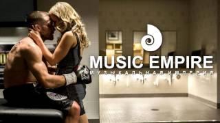 Нереально Мощная и Очень Красивая Музыка Потрясающий иструментал для души