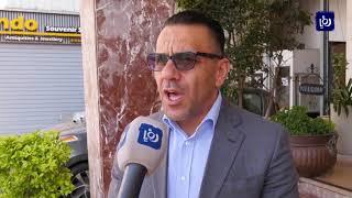 الاحتلال يستولي على عقار سكني بوسط القدس   (9-7-2019)