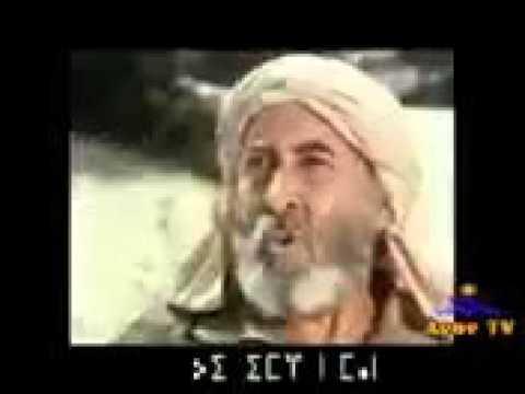 Filme touaregs