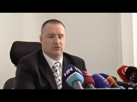 Generálna prokuratúra preverí zastavené trestné oznámenia na Čistý deň