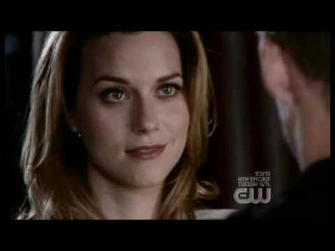 Leyton/Juyton - The way I loved you