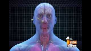 Silicosis- Symptoms and Cure | Segment 1 | Health 1st | Dr.Shivraj Sharma
